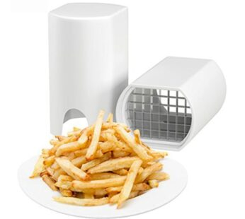 Chips Maker PotatoVeggie Chopper Best for French Fries Apple Slicers Waffle Maker Vegetable Cutter Kitchen Accessories
