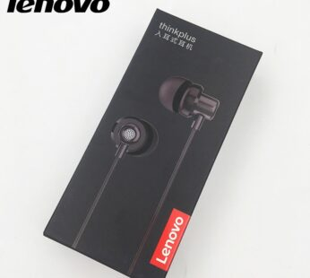 Original Lenovo Earbuds 3.5MM TW13 in-ear Stereo Wired Earphone With Microphone For Vibe P1 P2 ZUK Z2 Pro Redmi 6 6A 5A 5 4A 4X